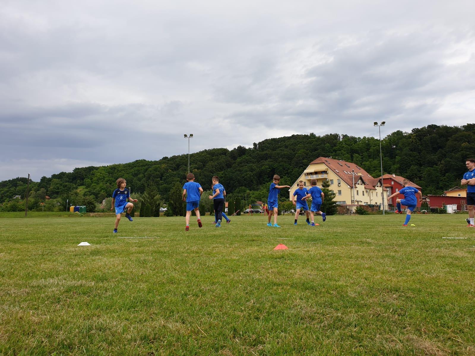 https://www.nk-mladost-zabok.hr/wp-content/uploads/2020/06/trening11.jpeg